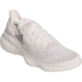adidas Futurenatural Shoes Women orchid tint/grey five/footwear white
